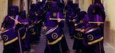 Banda de Tambores