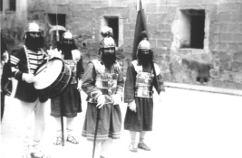 Putuntunes año 1964