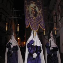 Paso Cofradía