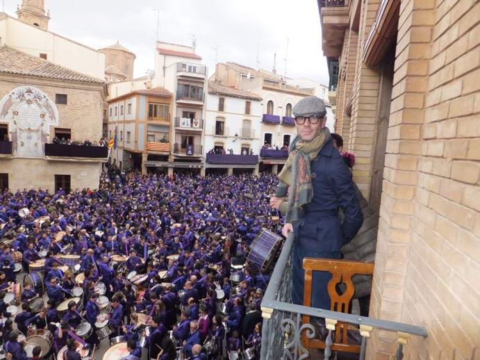Enric Rodríguez Marín