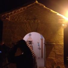 Vía Crucis 2015