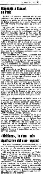 ABC 14/11/1982
