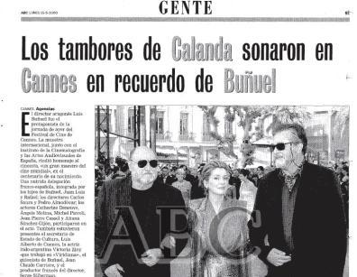 ABC 15/05/2000