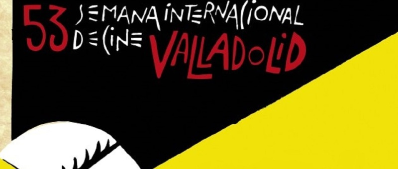 calandanazareno - Tambores de Calanda en Valladolid