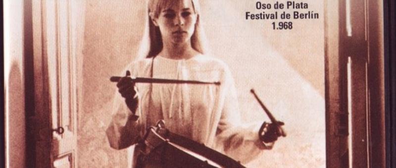 calandanazareno - La Semana Santa de Calanda y su difusión