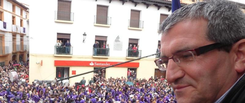 calandanazareno - Segundo Bordonaba