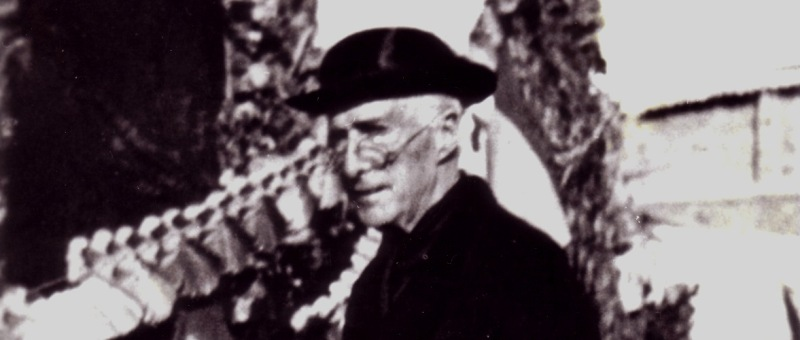 calandanazareno - Vicente Allanegui Lusarreta