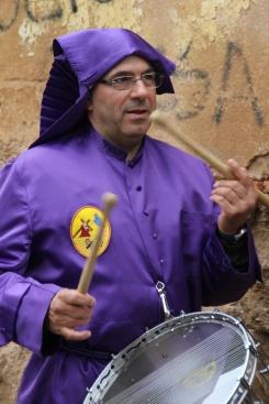 Julio Ramos Robles