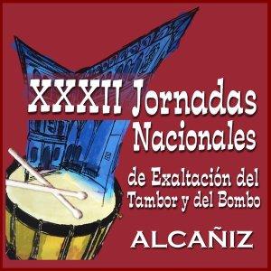 Jornadas Nacionales Alcañiz 2017
