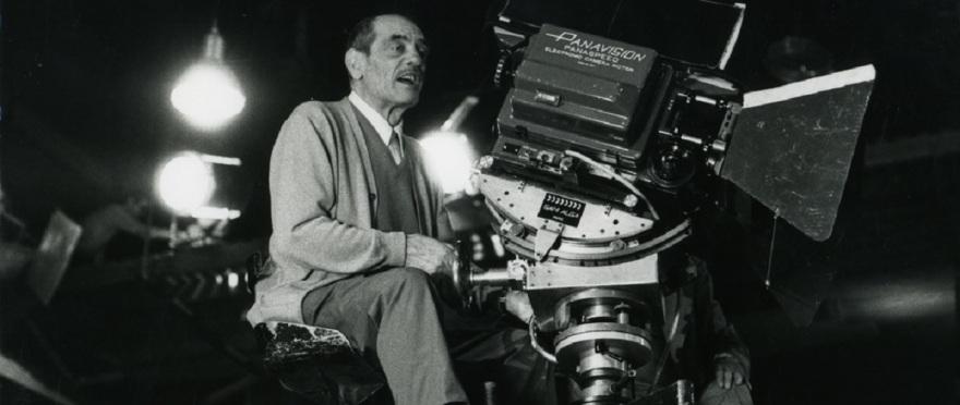 En Torno a Buñuel - Portada calandanazareno
