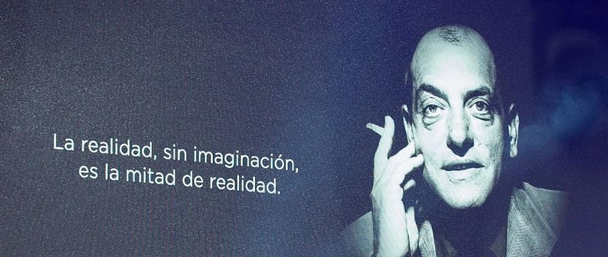 calandanazareno - Buñuel en los Goya