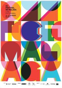 Festival de Cine de Málaga 2019