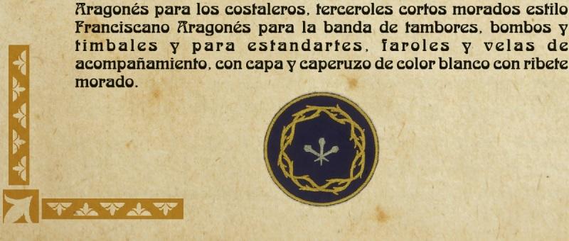 calandanazareno - pergamino 50 aniversario